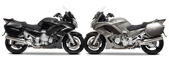 Yamaha-FJR1300A