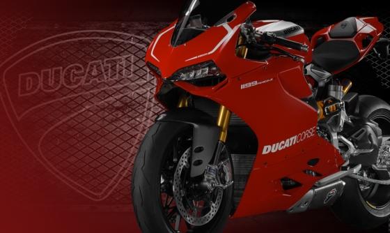 ducati1199