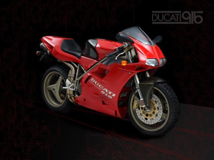 ducati-916-2
