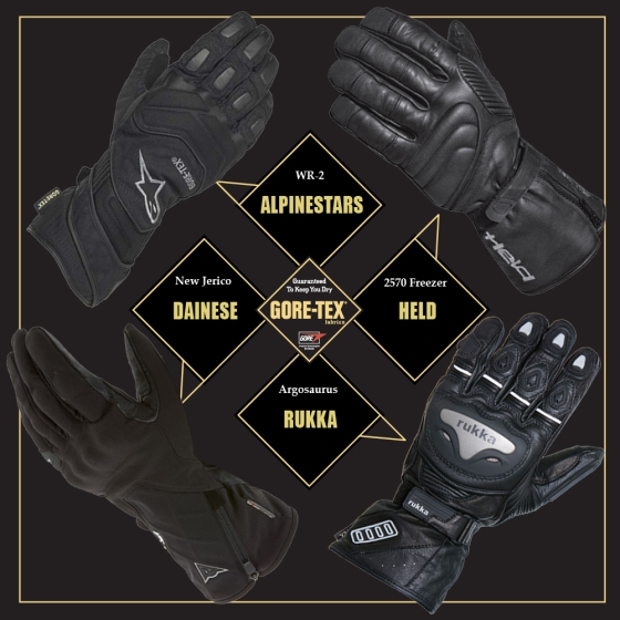 gore-tex gloves-01