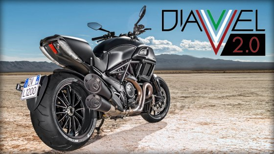 Diavel-Dark_2014