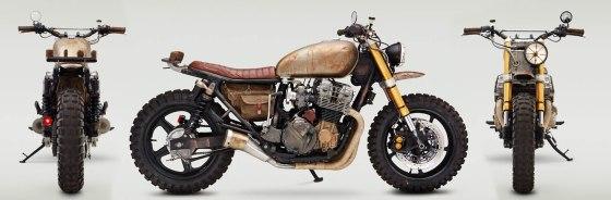 daryl-dixon-motorcycle